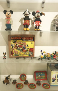 Museum of Toys and Miniatures