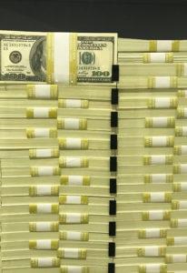 Kansas City Money Museum