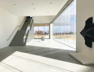 Nerman Museum