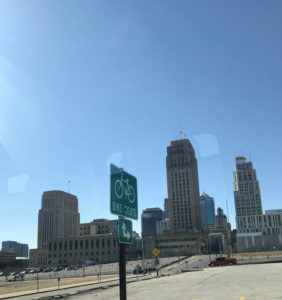 Kansas City Gangster Tour